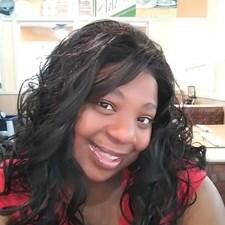 Kennethia Dozier