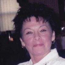 Laura DiMaggio
