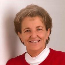 Mary Haug