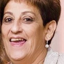 Barbara Trainor