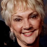 Joan Hotaling