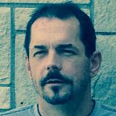 Leo Roberts, Jr.