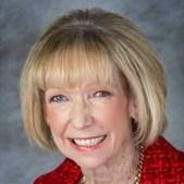 June Rockey