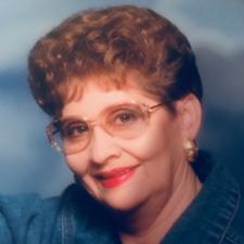Margaret Higgins