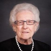 Jane Brubaker