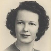 Rosemarie Zehnder