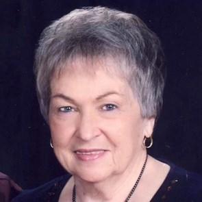 Shirley Fine
