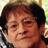 Dorothy Capria