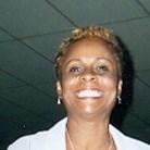 LaDonna Smith
