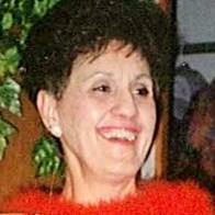 Antoinette Roberts