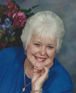 In Memory of Beverly Londerholm