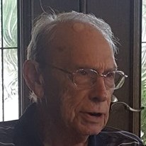 Robert Stirton, Sr.