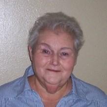 Roberta Dewey