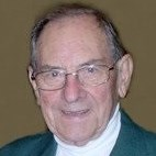 Donald Nisbett