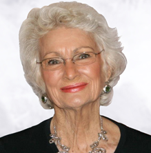 Margaret Bollinger