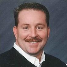David Tillman