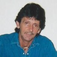 Randy Viergever