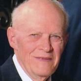 Gerald Hoffstetter