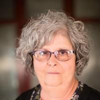 Judy Kalous