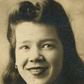 Almeda Hale