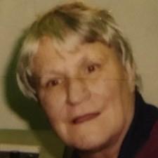 Bernice Rieker