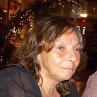 Theresa Wood (Duclos)