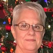 Linda Lincoln