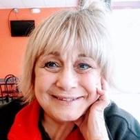 Diana Rella