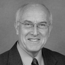 Kenneth Forsyth