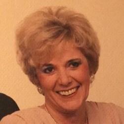 Judy (Anderson) Brown