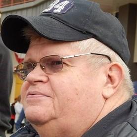 John Norton, Jr.