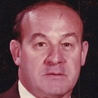 Donald Gregoire