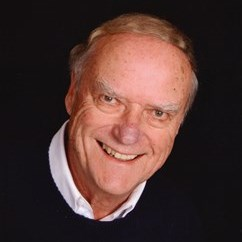 Richard Schwartzbeck