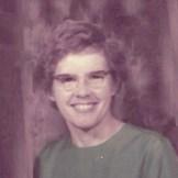 Virginia Holzle