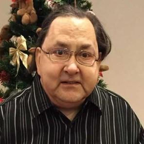 Michael Duquette Sr.