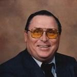 Charles Kitzmiller Jr.