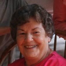 Marian Van De Ryt