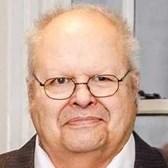 George Nolte