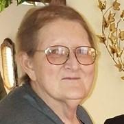 Priscilla Kerr