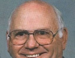 Raymond Banet, Jr.