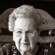 Adeline Kramer