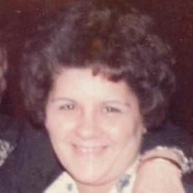 Mary Wroblewski