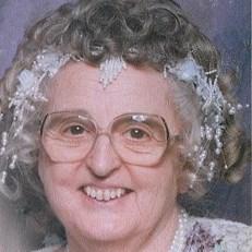 June Freebern