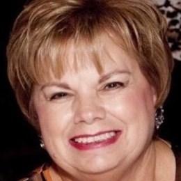 Linda Bobb