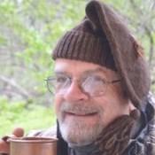 Gregory Kreps