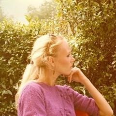 Debra Kasten
