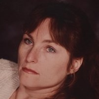Cheryl Rexrode (Atha)