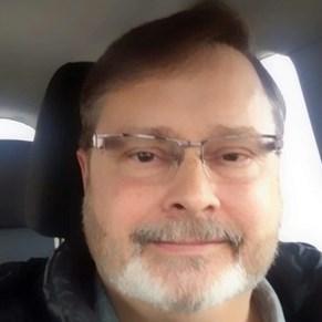 Ralph Walker, Jr.