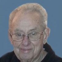 Arthur Van Gompel, Jr.