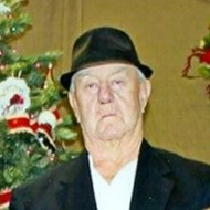 James Lawless Sr.